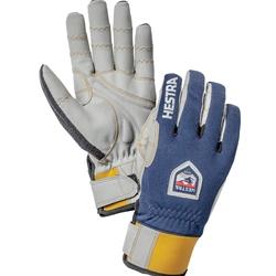 Hestra Biathlon Trigger Comp - 5 Finger
