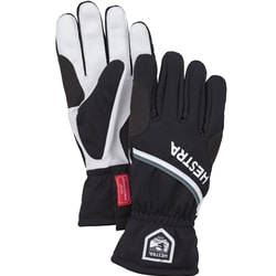 Hestra Windstopper Action Coach - 5 Finger