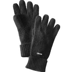 Hestra Pancho - 5 Finger