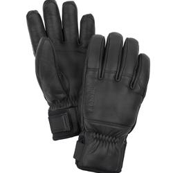 Hestra Omni - 5 Finger