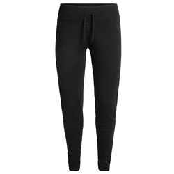 Icebreaker Wmns Carrigan Sweater Pants