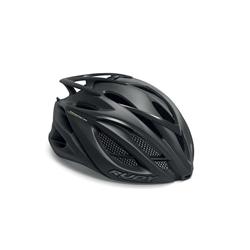 Rudy Project Helmet Racemaster Mips