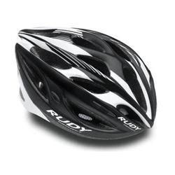 Rudy Project Helmet Zumvax