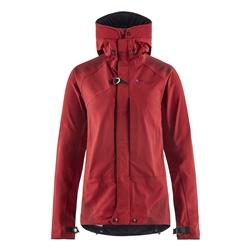 Klättermusen Brede 2.0 Jacket W
