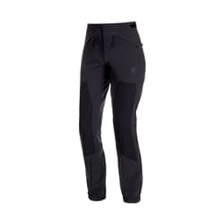 Mammut Aenergy Pro So Pants Women - Softshellbyxa för damer