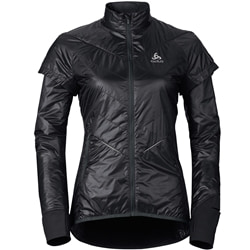 Odlo Jacket Loftone Primaloft Woman