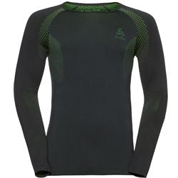 Odlo Shirt L/S Cn Essentials Seamless Light  Men