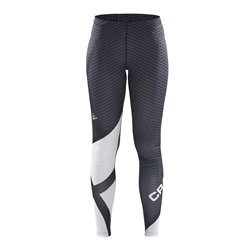 Craft Pursuit Race Tights W