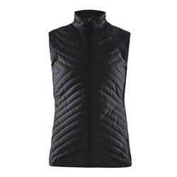 Craft Storm Thermal Vest W