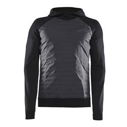 Craft Subz Hood Sweater M