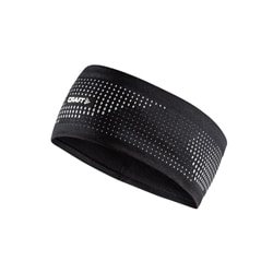 Craft Brilliant 2.0 Headband