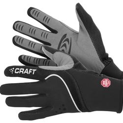 Craft Power WS Glove