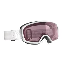 Goggle Muse Pro Otg