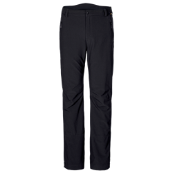 Jack Wolfskin Activate Winter Pants Men