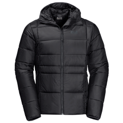 Jack Wolfskin Argon Thermic Jacket M