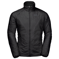 Jack Wolfskin Ultimate Argon Jacket M