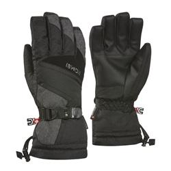 Kombi Original Mens Glove