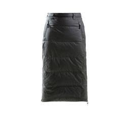 Skhoop Alaska Long Down Skirt