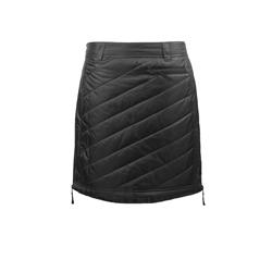 Skhoop Sandy Short Skirt