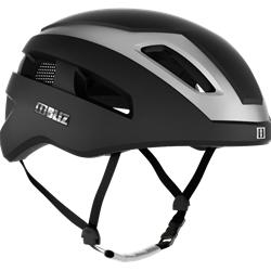Bliz Bike Aero Helmet Elevate M13   M/L