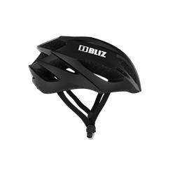 Bliz Bike Helmet Alpha  M12  50/54