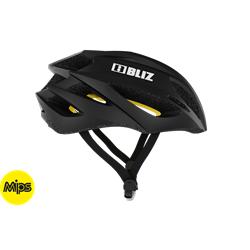 Bliz Bike Helmet Alpha W Mips  M15