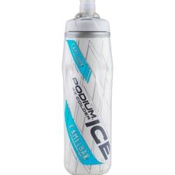 Camelbak Podium Ice 0,6 L