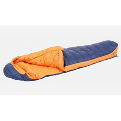 Exped Comfort -4° M
