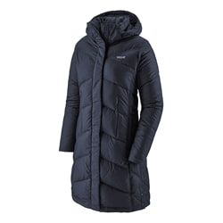 Patagonia W's Down With It Parka - Dunparka för damer