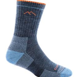 Darn Tough Hiker Micro Crew Sock Cushion Women