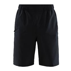 Craft Deft Stretch Shorts M