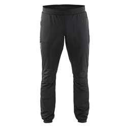 Craft Intensity 3/4 Zip Pants M