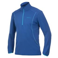 Craft LW Stretch Pullover Men - Utgående Färg