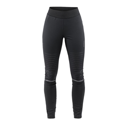 Craft Pace Train Tights W