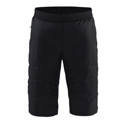 Craft Protect Shorts M