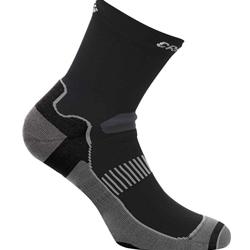 Craft Warm XC Sock 2-P