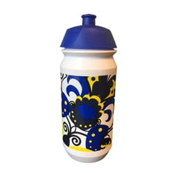 Craft Water Bottle Kurbits Klipp