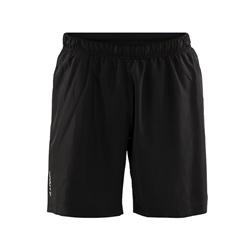 Craft Eaz Woven Shorts M