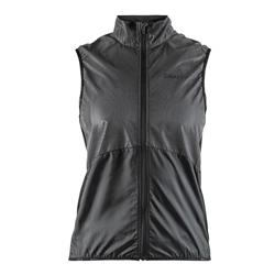 Craft Glow Vest W