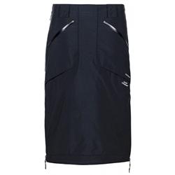 Skhoop Supreme Thermium™ Mid Skirt