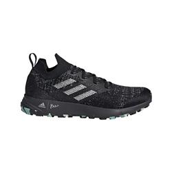 Adidas Terrex Two Parley