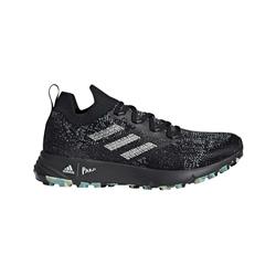 Adidas Terrex Two Parley W