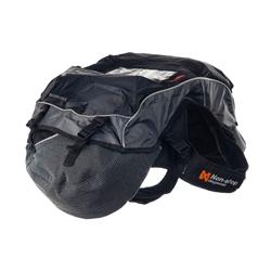 Non-Stop Dogwear Amundsen Pack
