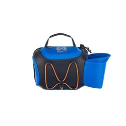 Non-Stop Dogwear Belt Bag