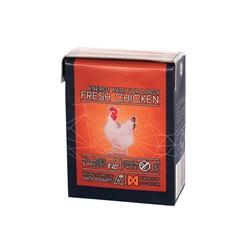 Non-Stop Dogwear Energy Paté  Fresh Chicken 12Pk