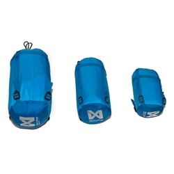 Non-Stop Dogwear Ly Sleepingbag For Dog