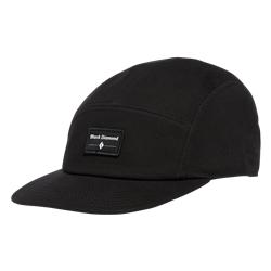 Black Diamond Camper Cap