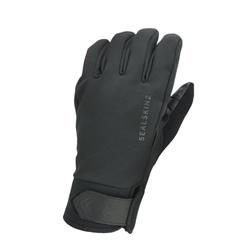 Sealskinz All Weather Insulated Glove W
