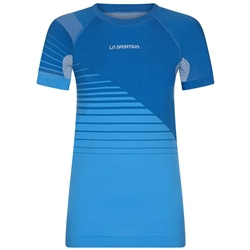La Sportiva Escape T-Shirt Women