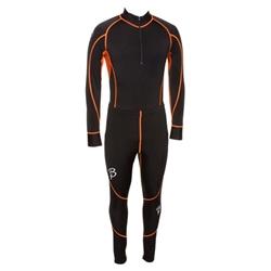 Dählie Race Suit Speed 2-Piece Men